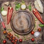 皮ごと食べて完全栄養!食物酵素の特徴と摂取方法