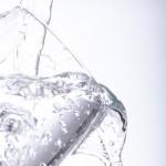 高濃度水素水【セブンウォーター】をおススメしたい理由