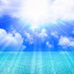紫外線による光老化の怖さと日焼け対策について