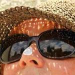 飲む日焼け止め【ヘリオケア】の主成分、ファーンブロックがスゴイ!!