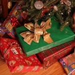 2016年【大人女子】に喜ばれるクリスマスプレゼントはコレ♪